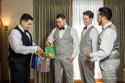 057 - www.wlws.ca - Wedding - The Waterside Inn - Mississauga