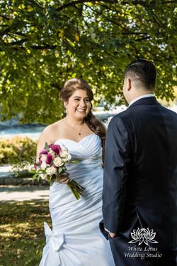 135 - www.wlws.ca - Wedding - The Waterside Inn - Mississauga