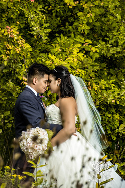 154 - www.wlws.ca - Wedding - Forks of the Credit - Toronto