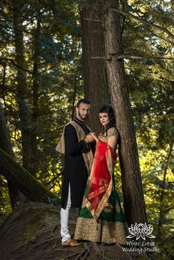 028 - www.wlws.ca - Nikita and Haroon