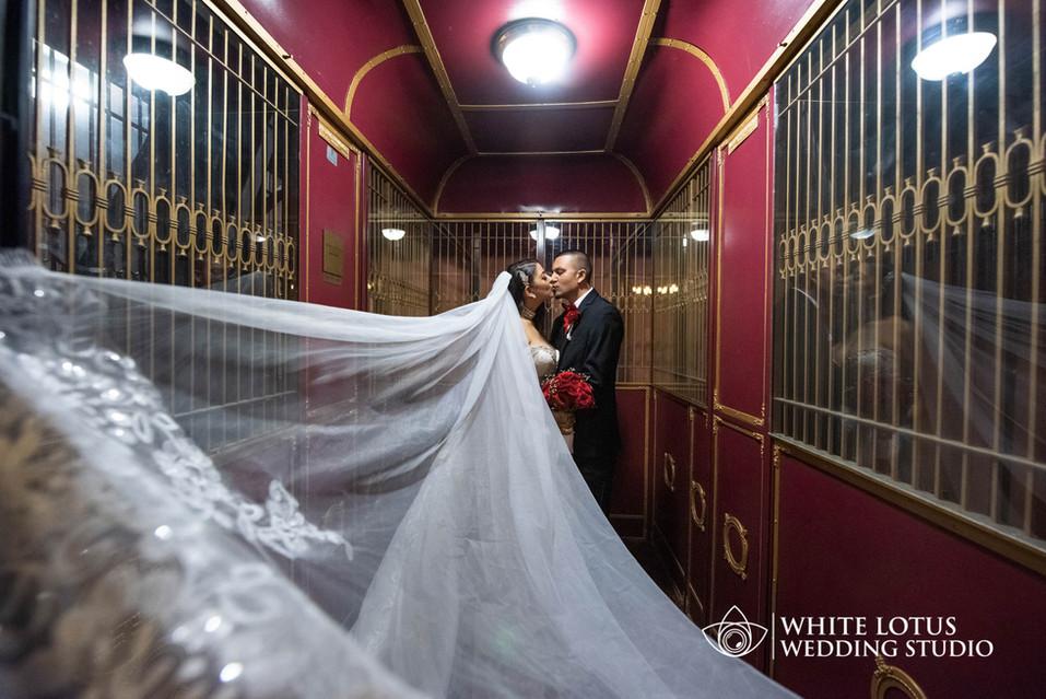 004 - www.wlws.ca - Wedding Photography