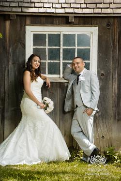 112 - www.wlws.ca - Black Creek Pioneer Village - Wedding Toronto