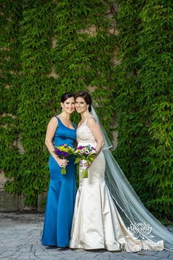 115 - Wedding - Toronto - Liberty Grand - PW