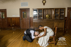 197 - www.wlws.ca - Wedding - Canadian Forces College - Toronto