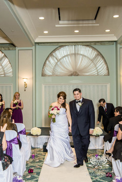 276 - www.wlws.ca - Wedding - The Waterside Inn - Mississauga