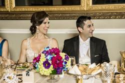 285 - Wedding - Toronto - Liberty Grand - PW
