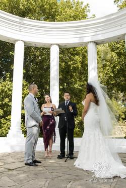 139 - www.wlws.ca - Black Creek Pioneer Village - Wedding Toronto