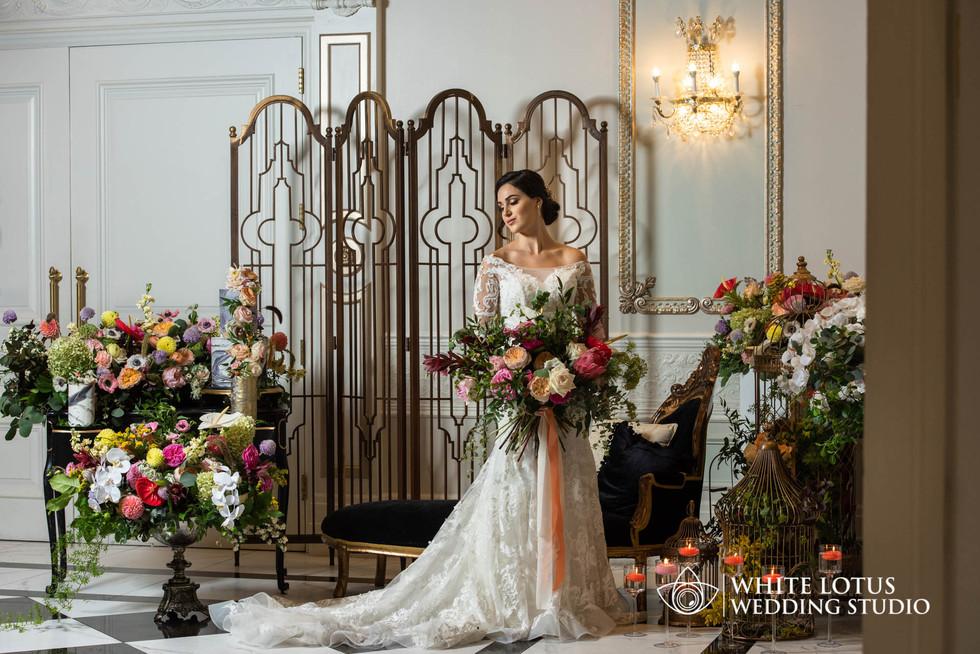 www.wlws.ca - The Venetian Banquet & Hos