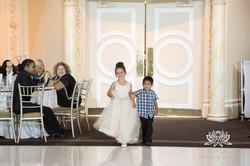 180 - www.wlws.ca - Black Creek Pioneer Village - Wedding Toronto