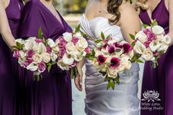 179 - www.wlws.ca - Wedding - The Waterside Inn - Mississauga