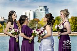 188 - www.wlws.ca - Wedding - The Waterside Inn - Mississauga