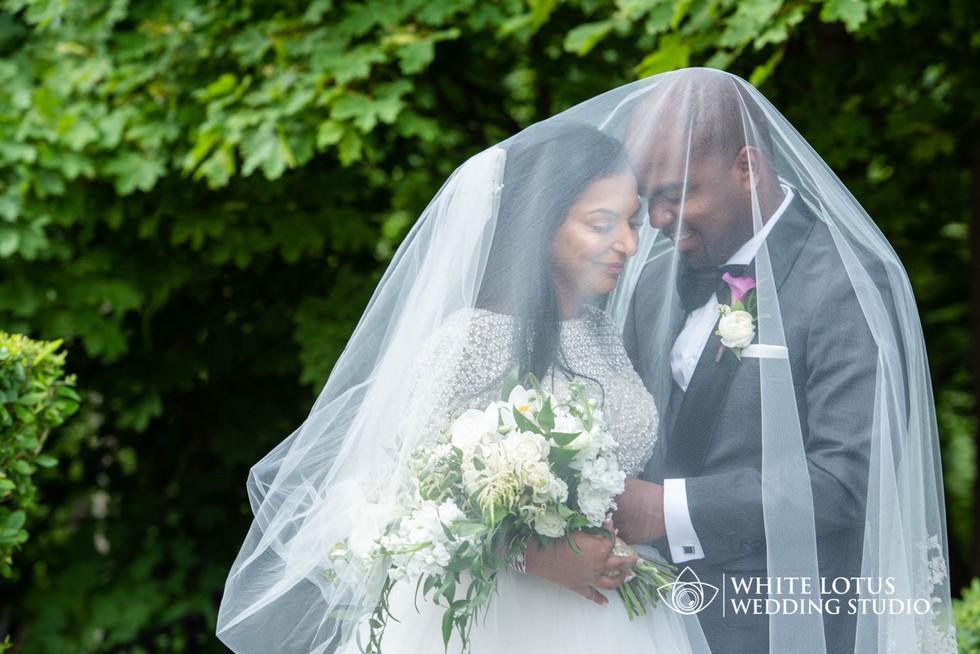 www.wlws.ca - Wedding Photography Toront