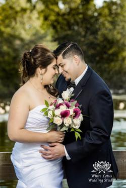 224 - www.wlws.ca - Wedding - The Waterside Inn - Mississauga
