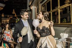 335 - Wedding - Toronto - Liberty Grand - PW