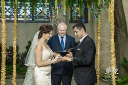 231 - Toronto - Liberty Grand - Wedding Ceremony - PW