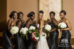 261 - Wedding - Toronto - Fontana Primavera Event Centre