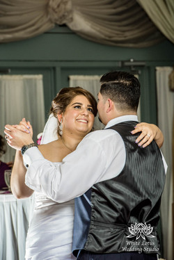 323 - www.wlws.ca - Wedding - The Waterside Inn - Mississauga