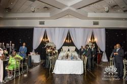 292 - Wedding - Toronto - Fontana Primavera Event Centre