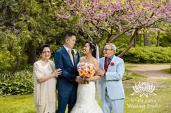 034- Alexander Muir Memorial Gardens wed