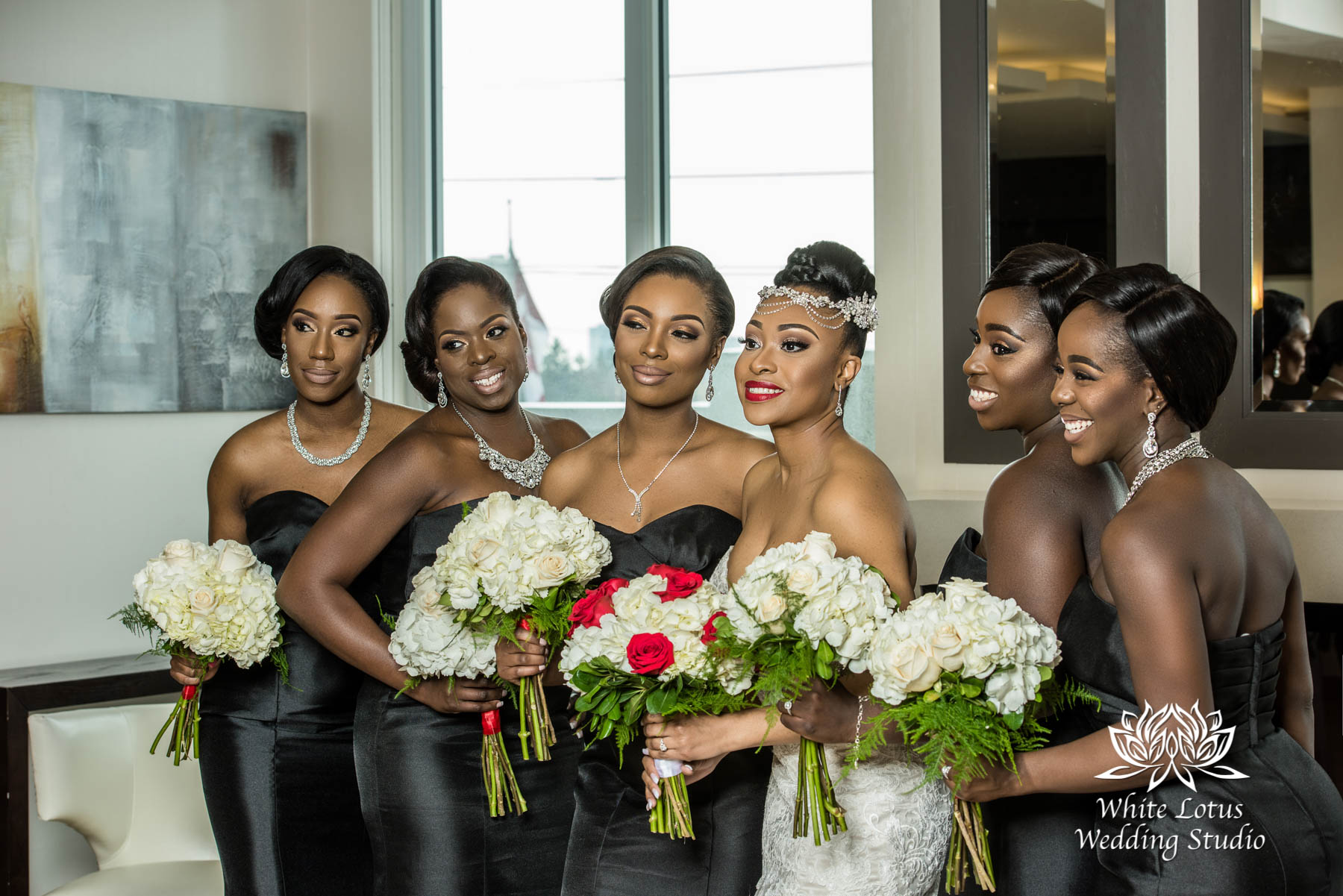 132 - Wedding - Toronto - Fontana Primavera Event Centre