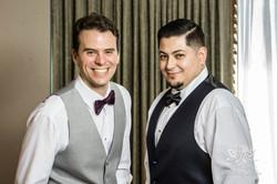 052 - www.wlws.ca - Wedding - The Waterside Inn - Mississauga
