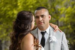 103 - www.wlws.ca - Black Creek Pioneer Village - Wedding Toronto