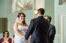 251 - www.wlws.ca - Wedding - The Waterside Inn - Mississauga