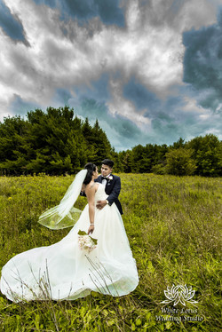 142 - www.wlws.ca - Wedding - Forks of the Credit - Toronto