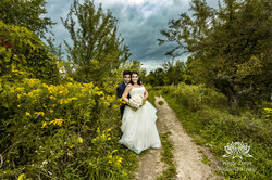 152 - www.wlws.ca - Wedding - Forks of the Credit - Toronto