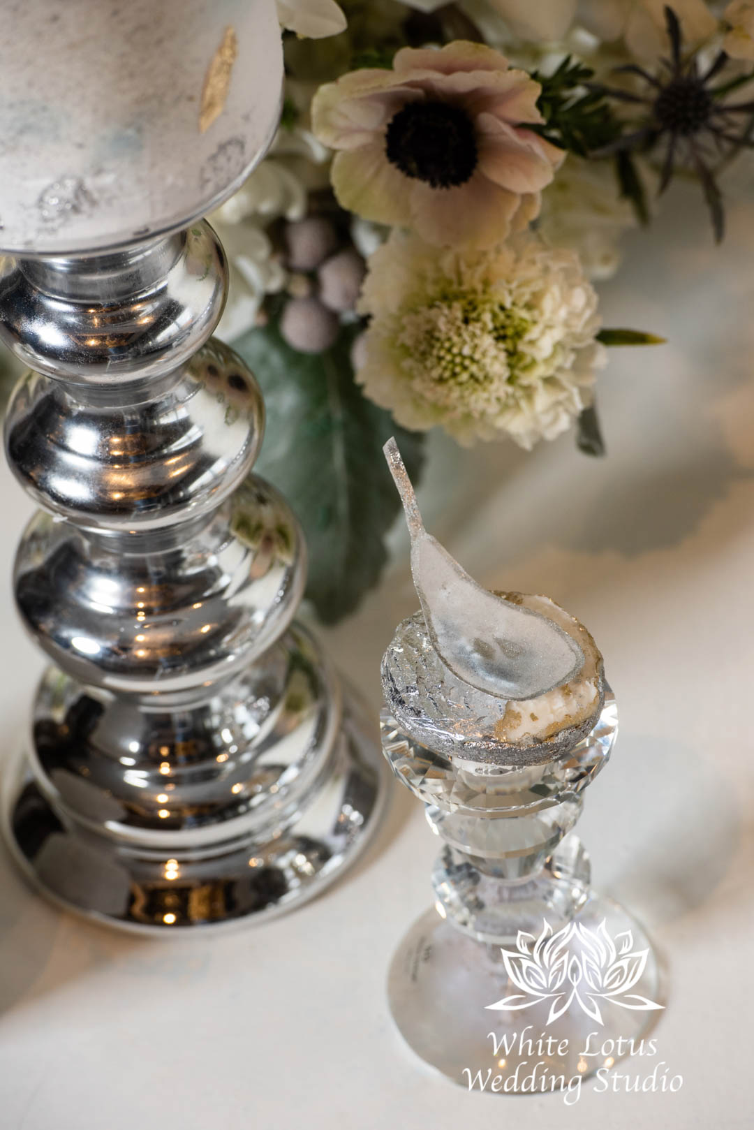 093- GLAM WINTERLUXE WEDDING INSPIRATION