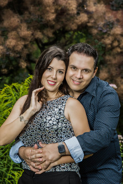 004 - www.wlws.ca - Pamel and Walid