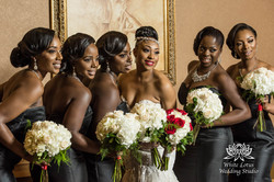 260 - Wedding - Toronto - Fontana Primavera Event Centre