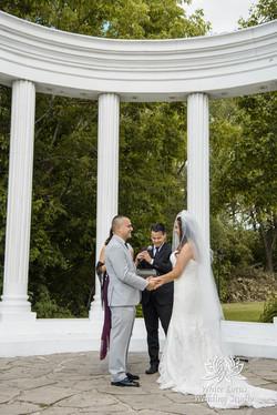 143 - www.wlws.ca - Black Creek Pioneer Village - Wedding Toronto