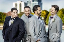 201 - www.wlws.ca - Wedding - The Waterside Inn - Mississauga