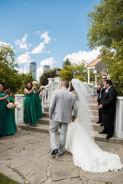 163 - www.wlws.ca - Black Creek Pioneer Village - Wedding Toronto
