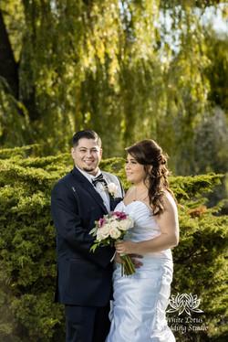 215 - www.wlws.ca - Wedding - The Waterside Inn - Mississauga