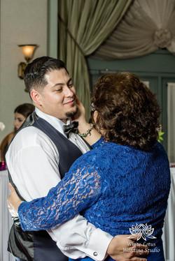 315 - www.wlws.ca - Wedding - The Waterside Inn - Mississauga