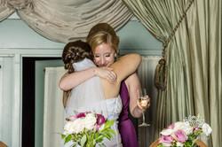 337 - www.wlws.ca - Wedding - The Waterside Inn - Mississauga