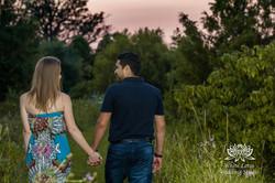 034 - Engagement - Toronto - Summer_