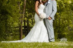 104 - www.wlws.ca - Black Creek Pioneer Village - Wedding Toronto