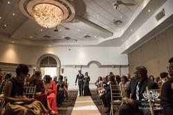 193 - Wedding - Toronto - Fontana Primavera Event Centre
