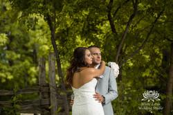 109 - www.wlws.ca - Black Creek Pioneer Village - Wedding Toronto