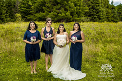 119 - www.wlws.ca - Wedding - Forks of the Credit - Toronto