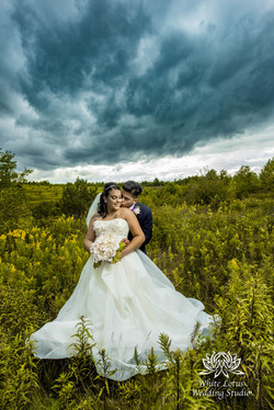157 - www.wlws.ca - Wedding - Forks of the Credit - Toronto