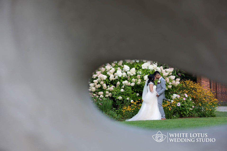 063 - www.wlws.ca.jpg