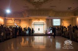 182 - www.wlws.ca - Black Creek Pioneer Village - Wedding Toronto