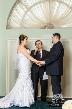 252 - www.wlws.ca - Wedding - The Waterside Inn - Mississauga