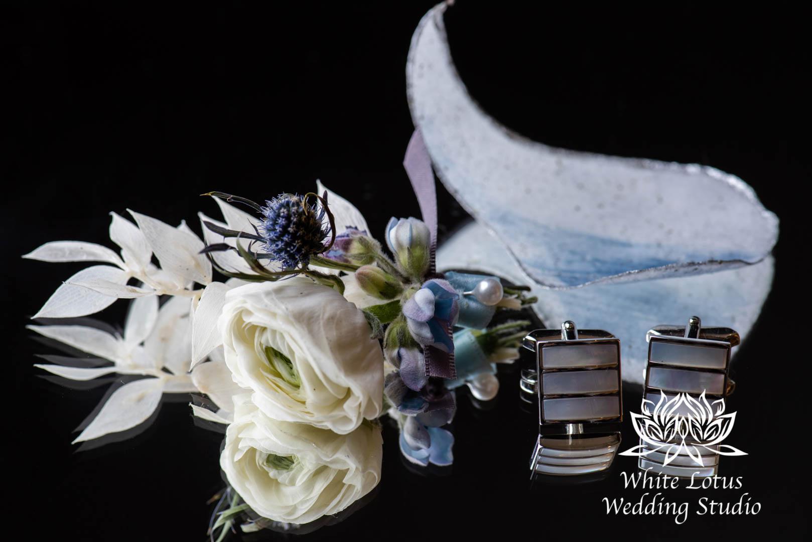 179- GLAM WINTERLUXE WEDDING INSPIRATION