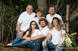 015- Family photo Session