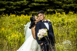 147 - www.wlws.ca - Wedding - Forks of the Credit - Toronto